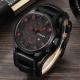 Мужские часы Curren 8225B