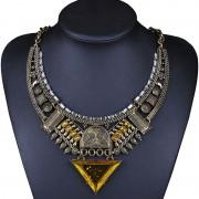 Ожерелье WK9821