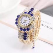 Часы ZW081B