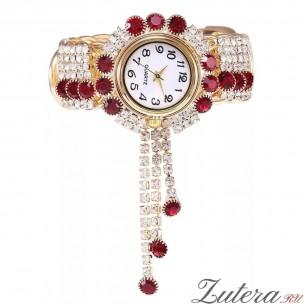 Часы ZW081R