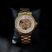 Механические часы SG001