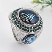 Перстень 3808