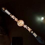 Часы Z8