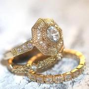 Наборнок кольцо