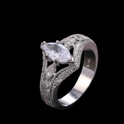 Кольцо Геба