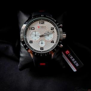 Спортивные часы Curren 8167