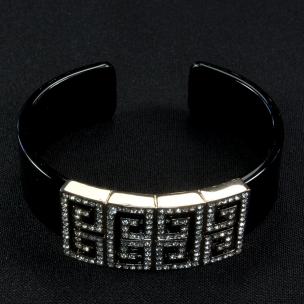 "Браслет ""Givenchy Black"""