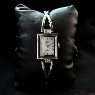 """Женские часы Jenifer Warner """"Square"""""""