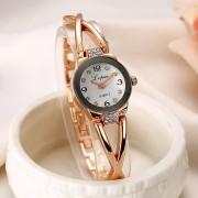 "Женские часы Jenifer Warner ""Circle"""