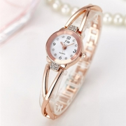 Женские часы JW 5506-4G