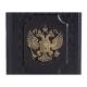 Обложка для паспорта «Федерация»