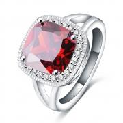 Перстень RZ9649876