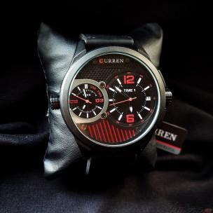Кварцевые часы Curren M8249